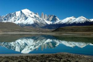 ar_patagonia-588085_1920