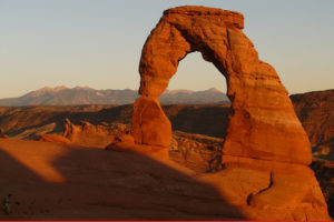 can_delicate-arch-4625