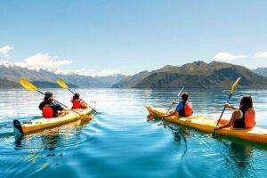 paddle-wanaka-tiki-tour-banner